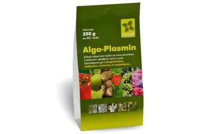 Algo-Plasmin – 0.25 kg