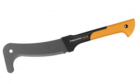 Fiskars WoodXpert™ čistilna mačeta XA3 (Artikel 1003609)