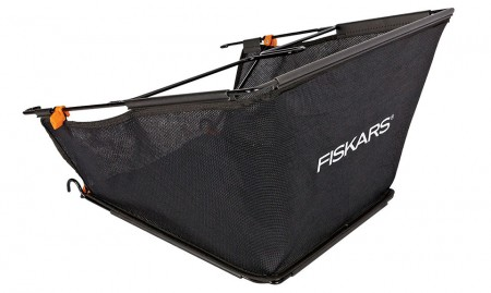 Fiskars StaySharp™ košara za travo (Artikel 1000592)