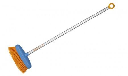Moj prvi Fiskars – otroška metla (Artikel 1001418)