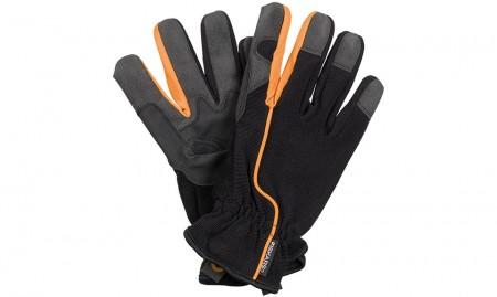 Fiskars vrtne rokavice-velikost 8 (Artikel 1003478)