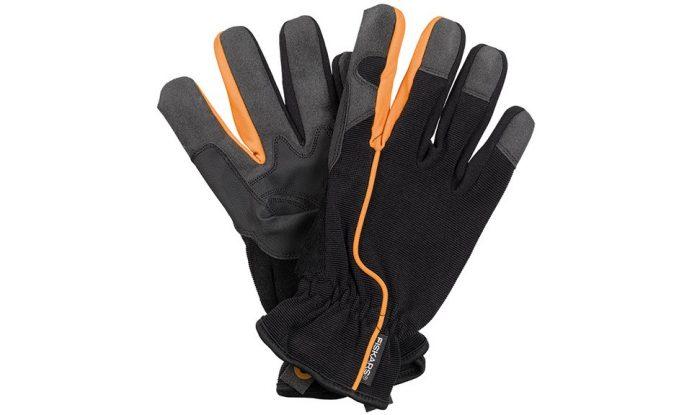 1003477-vrtne-rokavice-velikost-8-PROMO