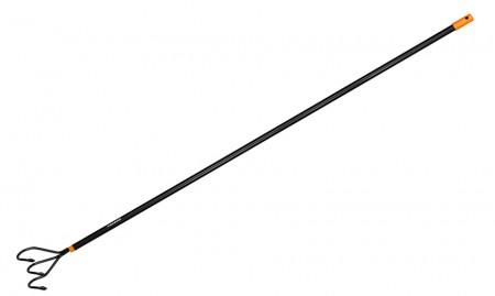 Fiskars Solid™ kultivator (Artikel 1016034)