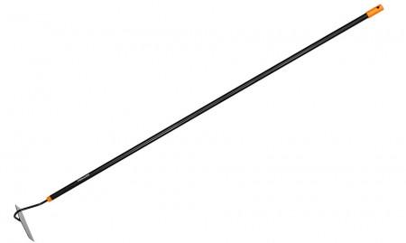 Fiskars Solid™ motika, artikel 1016035
