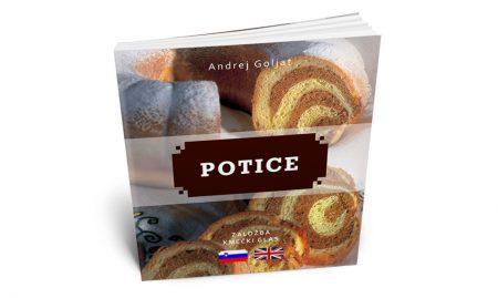 Potice – Andrej Goljat