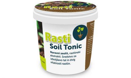 Soil Tonic G, 800g