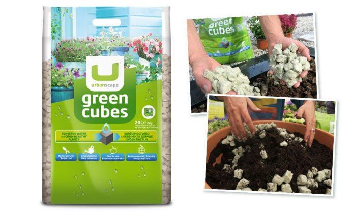 zelene-kocke-PROMO