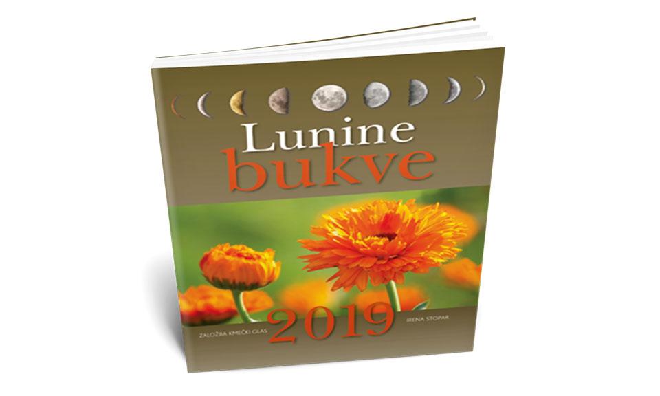 LUNINE BUKVE 2019 (Irena Stopar)