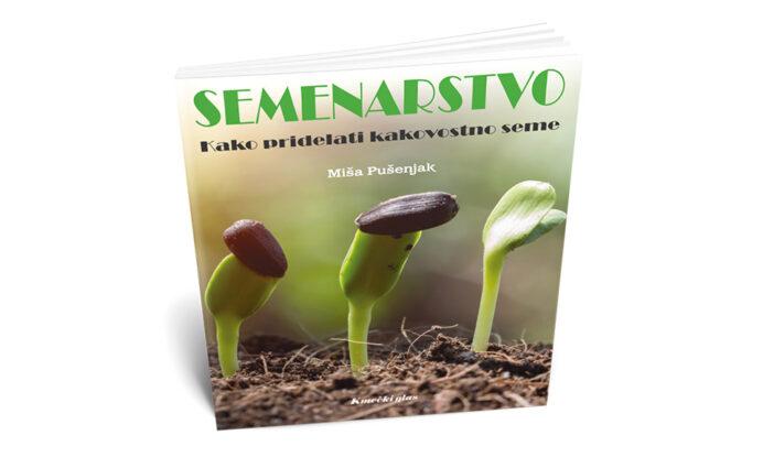semenarstvo
